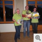 c_135_135_16777215_01_images_stories_Abteilungen_Boule_Review_Clubmeister_13.jpg