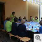 c_135_135_16777215_01_images_stories_Abteilungen_Boule_Review_Essen.jpg