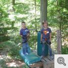 c_135_135_16777215_01_images_stories_Abteilungen_Jugend_Review_2013-08-16_kletterwald_Kletterwald-1.jpg