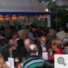c_135_135_16777215_01_images_stories_Aktivitaeten_Feste_Sommerfest_2011_summerparty-2011.JPG