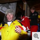 c_135_135_16777215_01_images_stories_Reiseberichte_2013_WE_pfunds_schmuggleralm.jpg